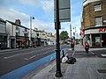 London, UK - panoramio - IIya Kuzhekin (38).jpg
