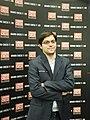 London Chess Classic 2016 12 09-12 (30731800483).jpg
