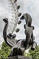 London Eye (21194353751).jpg