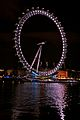 London Eye at night 6.jpg