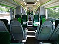 London Midland 170634 train interior, Rugeley Trent Valley Station (34169251380).jpg