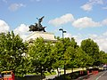 London Wellington Arch - panoramio (1).jpg