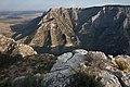 Lonesome Ridge WSA (9471997186).jpg
