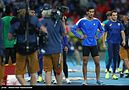 Long jumper Mohammad Arzandeh at the 2016 Olympics 20.jpg