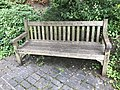 Long shot of the bench (OpenBenches 1984-1).jpg