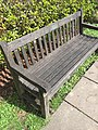 Long shot of the bench (OpenBenches 5404-1).jpg