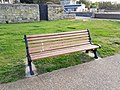 Long shot of the bench (OpenBenches 5709-1).jpg