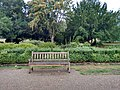 Long shot of the bench (OpenBenches 8283-1).jpg