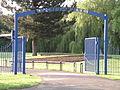 Longford park gates 3u07.JPG