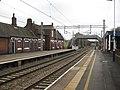 Longport Railway Station - panoramio.jpg