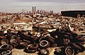Looking-east-to-Lower-Manhattan-and-the-World-Trade-Center-near-the-New-Jersey-Turnpike-exit-14B-from-James-Hamil-Drive.-March-1974.-1280x836.jpg