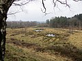 Looking across to the old railway station^ March 2013 - panoramio.jpg