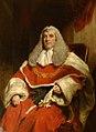 Lord Tenterden LCJ by William Owen.jpg