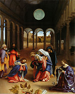 Lorenzo Lotto 015.jpg