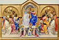 Lorenzo Monaco, Coronation of the Virgin, 1409, London NG.jpg