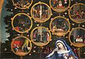 Lorenzo lotto, madonna del rosario, 1539, 02.jpg