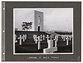 Lorraine, St. Avold, France - NARA - 6003656.jpg