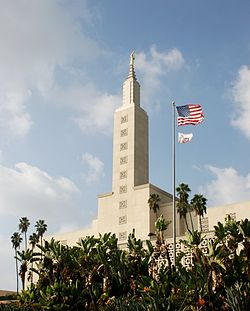 Los Angeles Temple 2.jpg