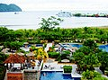 Los Suenos Marriott Costa Rica - panoramio (12).jpg