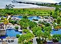 Los Suenos Marriott Costa Rica - panoramio (13).jpg