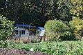 Lost Valley Nature Center (Dexter, Oregon) 4.jpg
