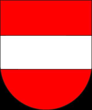 County of Namur - Image: Lothringen Nieder