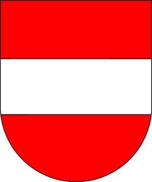 County of Brabant - Image: Lothringen Nieder