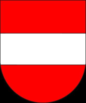 Lotharingia - Image: Lothringen Nieder