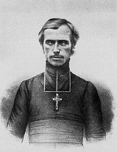 Louis Désiré Maigret (PP-75-7-017) .jpg