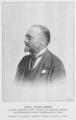 Louis Leger 1895 Eckert.png