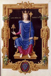 Louis VIII le Lion.jpg
