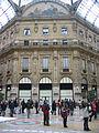 Louis Vuitton, Galleria Vittorio Emanuele II.jpg