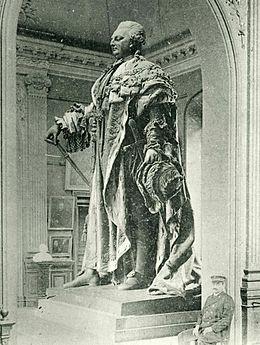 Louis XVI Nicolas Raggi Wikipdia
