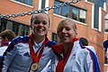 Louise and Ellie Simmonds (2947945888).jpg