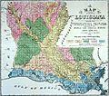 LouisianaHardeeTopographicalMap.JPG