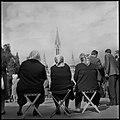 Lourdes, août 1964 (1964) - 53Fi6976.jpg