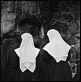 Lourdes, août 1964 (1964) - 53Fi7016.jpg