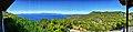 Loutraki-Perachora, Greece - panoramio (10).jpg