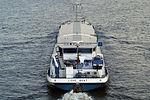 Love Boat (ship, 2006) 001.JPG
