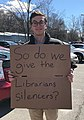 Love this sign (40950483872).jpg