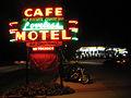Loveless Cafe at Night.jpg