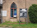 Low9th 10Feb2014 Deslonde Amazon Baptist Sign.JPG