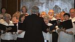 Lower Keys Community Choir 131210-N-YB753-046.jpg