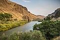 Lower Owyhee Canyon (43782408694).jpg