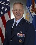 Lt. Gen. Jeffrey A. Rockwell (2).jpg