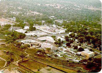 Luanshya - Image: Luanshya 1