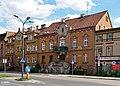 Lubin, 1 Maja 7 - fotopolska.eu (229798).jpg