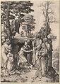 Lucas van Leyden - The Raising of Lazarus - Google Art Project.jpg