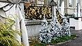 Lucerne, Switzerland (15781857428).jpg