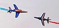 Luchtmachtdagen 2011 Royal Netherlands Air Force (6188013465).jpg